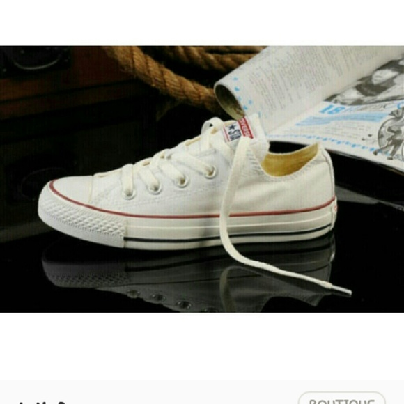 converse shoes offers