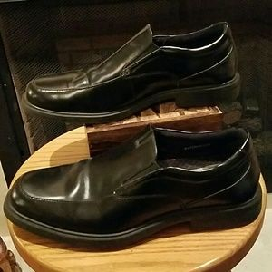 Nunn Bush Other - Mens Nunn Bush loafer