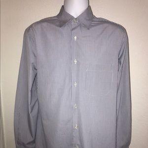 Corneliani Other - Men's designer shirt