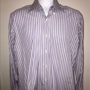 Loro Piana Other - Men's designer shirt