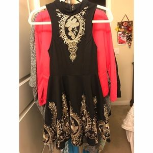 LF Dresses & Skirts - LF Dress