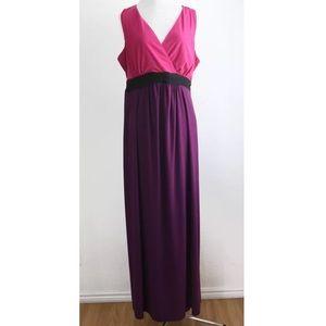 Motherhood Maternity Dresses & Skirts - Motherhood Maternity Dress XL