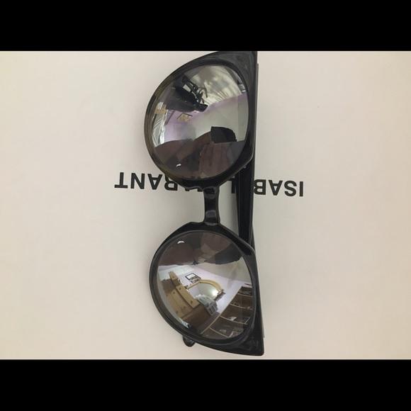 96b20c7b9ca74 Quay Australia pacsun sunglasses shay Mitchell. M 58f713179c6fcf125e02018e.  Other Accessories ...