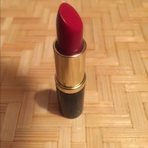 Estée Lauder Pure Color Envy lipstick #240