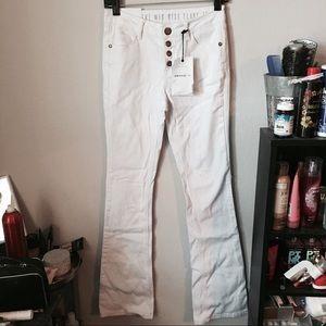 Cotton On Jeans on Poshmark