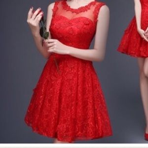 Bundle !!! Two beautiful dresses on sale!
