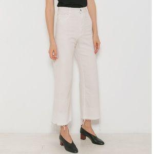 Rachel Comey Denim - Rachel Comey Slim Legion Pants - NWOT - Size 6