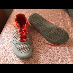 Vivo barefoot Shoes - Vivobarefoot stealth minimalist shoe