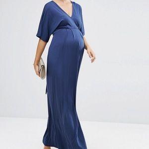 ASOS Maternity Dresses & Skirts - Asos Maternity Maxi Dress