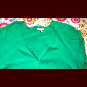 Old Navy Top size XXL