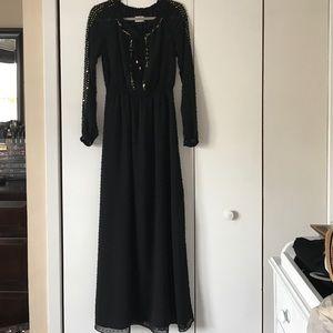 Altuzarra Dresses & Skirts - Beautiful Altuzarra peasant dress