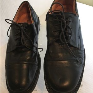 Bostonian Other - Bostonian Leather Shoes
