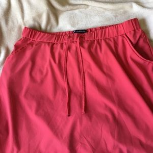 Lee Dresses & Skirts - Golf skort, size 16
