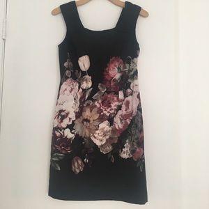 Vivienne Tam Dresses & Skirts - Vivienne Tam Dress
