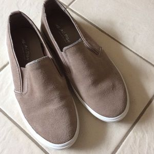 Kenneth Cole Reaction Shoes - Kenneth Cole Slip Ons