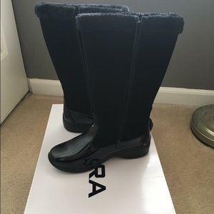 Tundra Shoes - Rain Boots