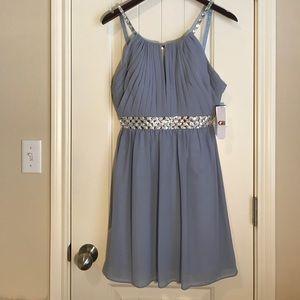 Gianni Bini Dresses & Skirts - NWT 💎 Gianni Bini embellished cocktail dress 💎