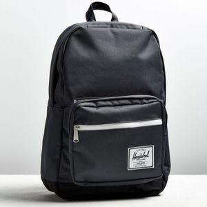 Herschel Supply Company Handbags - Herschel Supply Backpack BNWT