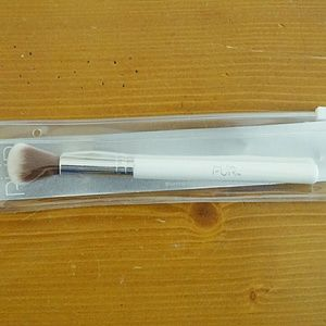 PUR Other - PUR Cosmetics Blurring Concealer Brush