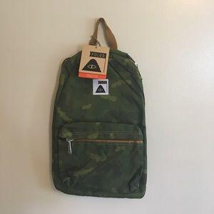 Poler Handbags - Poler Rambler Pack