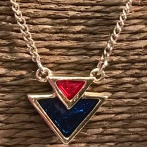 Vintage Jewelry - ♨New Listing♨Vintage 1976 Sarah Coventry Direction