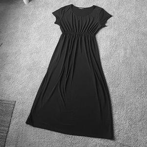 Pinc Premium Dresses & Skirts - Pinc Floor Length Dress