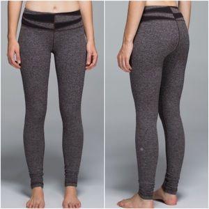 lululemon athletica Pants - Lululemon Wunder Under Pant