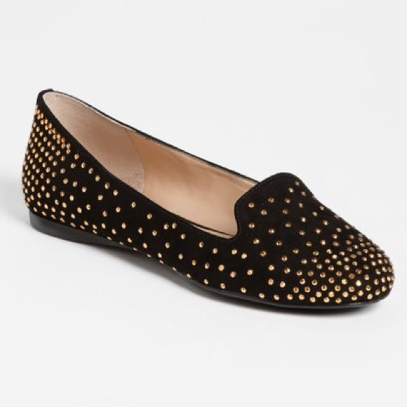 Enzo Angiolini Shoes - Enzo Angiolini Omani Flat