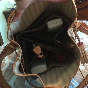 4cd063f64978 Louis Vuitton Bags - LV Noe GM organizer insert just sharing👍👍🏻👏🏼