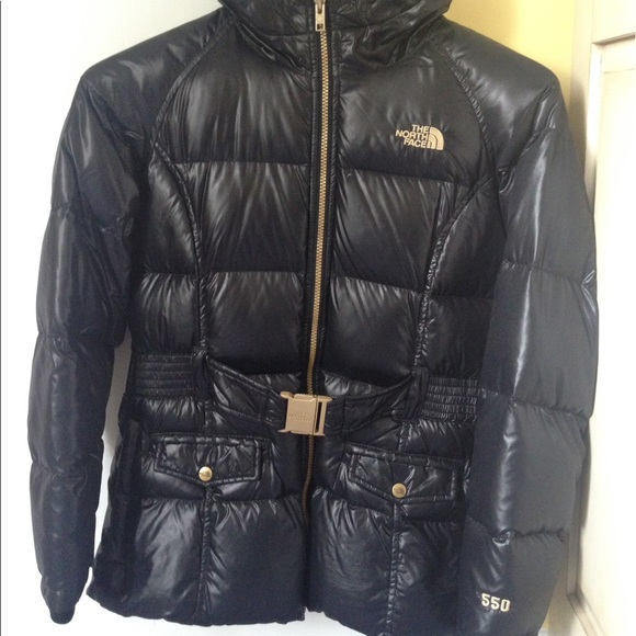 Flash Sale!! The North Face down winter coat. M 58f79c9999086aff6900d7ef 8a025cdcd