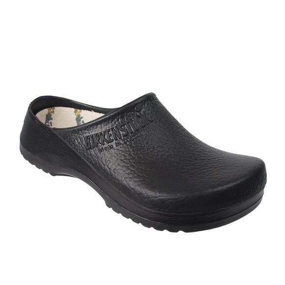 a8e91684839d Birkenstock Shoes - Birkenstock Birki Rubber Clogs Unisex