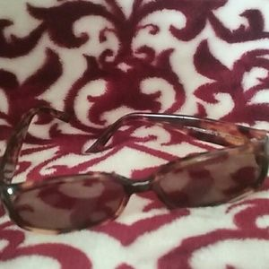 Mother's Day sale..Kate Spade shades