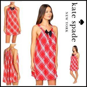 kate spade Dresses & Skirts - KATE SPADE Chemise