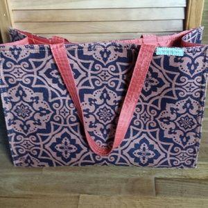 spartina 449 Handbags - Spartina  449 Maggioni Market Tote