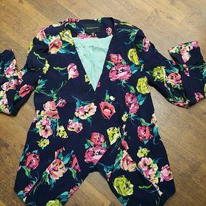 MINKPINK Jackets & Blazers - MinkPink Jacket