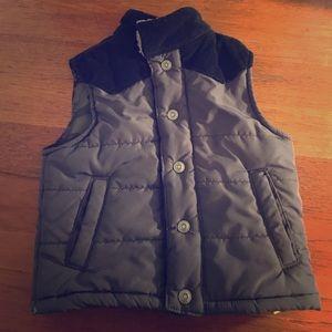 Carter's Winter Vest