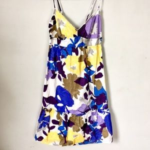 American Eagle Outfitters Dresses & Skirts - American Eagle Sun Dress