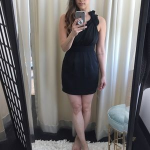 BCBGeneration Cocktail Dress