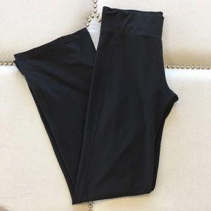 Puma Yoga Pants