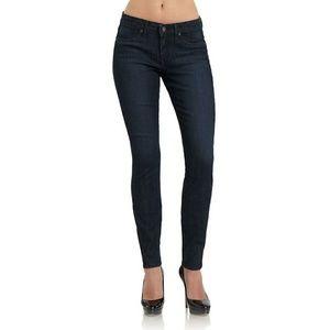 Rich & Skinny Denim - Rich and Skinny Marilyn Skinny Jeans