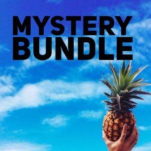Other - $20-$70!! MYSTERY BUNDLE