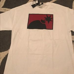 The Hundreds Other - The hundreds! NWT in stores zumiez