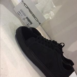 Moreschi Other - Moreschi Shoes