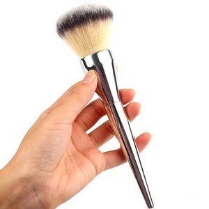 Other - 🆕Big Powder Brush