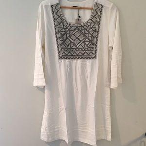 Imanimo Dresses & Skirts - Tunic/dress maternity