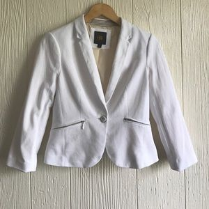 The Limited Other - Limited OBR blazer