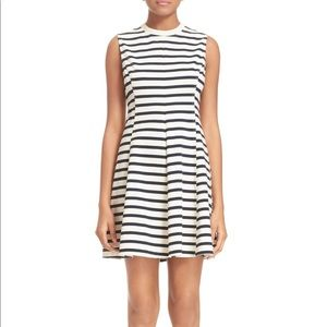 T by Alexander Wang Dresses & Skirts - T by Alexander Wang- Cotton Jersey Dress NWT