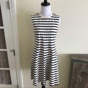 T by Alexander Wang Dresses & Skirts - T by Alexander Wang- Jersey Dress