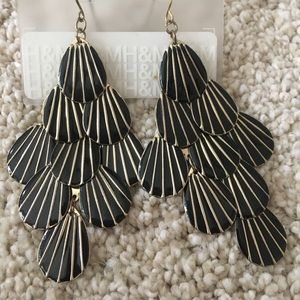H&M Jewelry - 🔷Earrings🔷