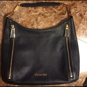  SALE! Michael Kors Purse with Dustbag